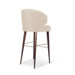 Ottiu Tippi bar chair - 1699255