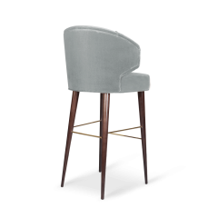 Ottiu Tippi bar chair - 1699257