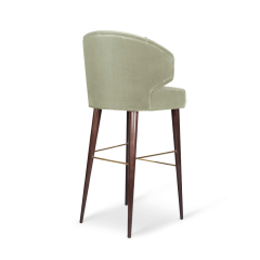 Ottiu Tippi bar chair - 1699258