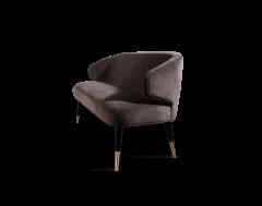 Ottiu Tippi twin seat - 1699269