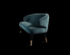 Ottiu Tippi twin seat - 1699270
