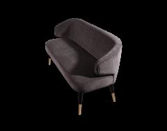 Ottiu Tippi twin seat - 1699271