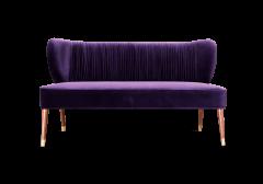 Ottiu Visconti twin seat - 1699344
