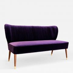 Ottiu Visconti twin seat - 1699494