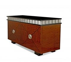Pace Collection Cabinet By Leon Rosen For Pace Collection - 1149029