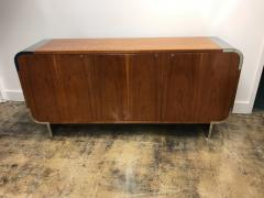 Pace Collection Pace credenza - 1386848