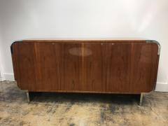 Pace Collection Pace credenza - 1386859