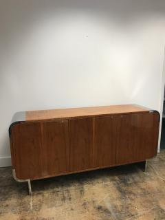 Pace Collection Pace credenza - 1386863