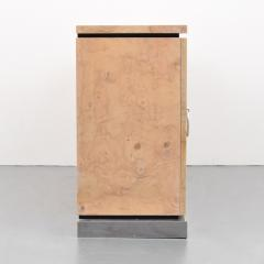 Parzinger Originals Custom Tommi Parzinger Cabinet - 1644667