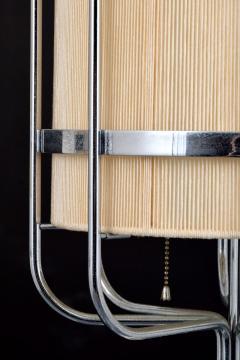 Parzinger Originals Pair of Custom Tommi Parzinger Floor Lamps - 1644588