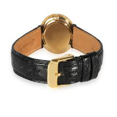 Patek Philippe Co Patek Philippe Ellipse 4290 Womens Watch in 18kt Yellow Gold - 1839355