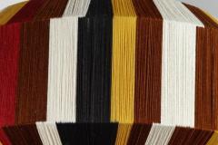Paul Marra Design Large String Pendant Light - 1542456