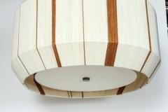 Paul Marra Design Large String Pendant Light - 1542536
