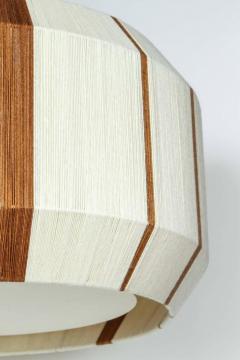 Paul Marra Design Large String Pendant Light - 1542537
