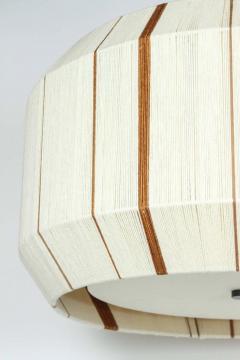 Paul Marra Design Large String Pendant Light - 1542538