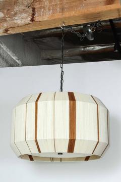 Paul Marra Design Large String Pendant Light - 1542539