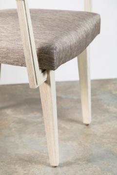 Paul Marra Design Modern Klismos Chair - 1337559