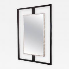 Paul Marra Design Paul Marra Design Negative Space Mirror - 1342723