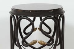 Paul Marra Design Snake Table - 1341615