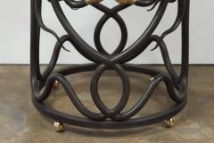 Paul Marra Design Snake Table - 1341616