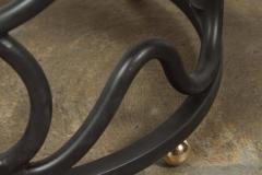 Paul Marra Design Snake Table - 1341618