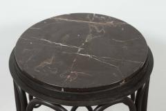 Paul Marra Design Snake Table - 1341619