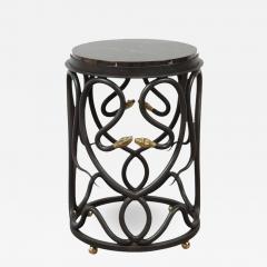 Paul Marra Design Snake Table - 1396418