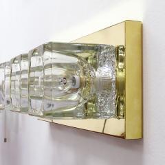 Peill Putzler Cubic Wall Light by Peill Putzler - 985331