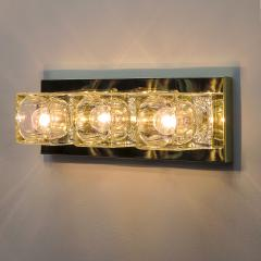 Peill Putzler Cubic Wall Light by Peill Putzler - 985335