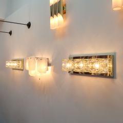 Peill Putzler Cubic Wall Light by Peill Putzler - 985336