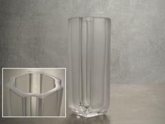 Peill Putzler Peill Putzler Vases - 612802