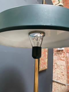 Philips Timor Table Lamp by Louis Kalff for Philips - 1498685