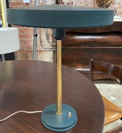 Philips Timor Table Lamp by Louis Kalff for Philips - 1498691