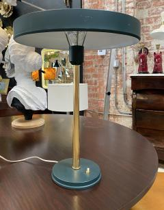 Philips Timor Table Lamp by Louis Kalff for Philips - 1498694