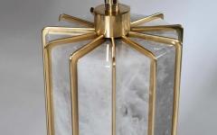 Phoenix Gallery GEAR Rock Crystal Lamps by Phoenix - 1899766