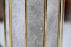 Phoenix Gallery GEAR Rock Crystal Lamps by Phoenix - 1899767