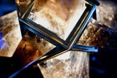 Phoenix Gallery Star Rock Crystal Chandelier by Phoenix - 1899795