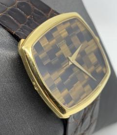 Piaget Piaget tigers eye Watch - 1771072
