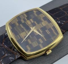 Piaget Piaget tigers eye Watch - 1771073