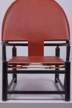Piero Palange Werther Toffoloni Hoop Lounge Chair by Piero Palange and Werther Toffoloni - 1210239