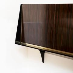 Pipim Studio The Keel Floating Credenza by Pipim - 1834977