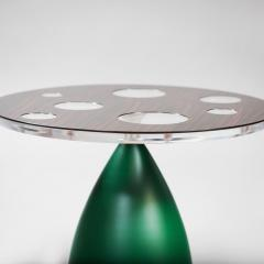 Pipim Studio The Seven Planets Occasional Table by Pipim - 1561999