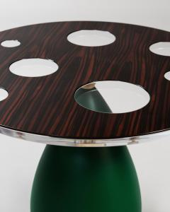Pipim Studio The Seven Planets Occasional Table by Pipim - 1562000