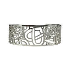 Poiray Paris Poiray Cuff Bracelet - 179386