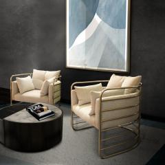 Porus Studio EERO - 1712763