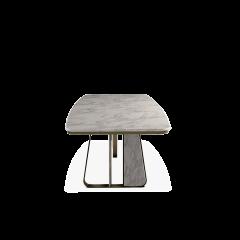 Porus Studio KENAI - 1630600