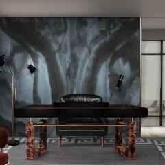 Porus Studio LINCOLN - 1630626