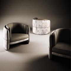 Porus Studio TENNESSEE - 1712800