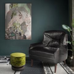Porus Studio WYO - 1712799