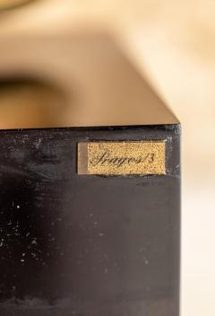 Pragos Table Lamp by Pragos - 1862747